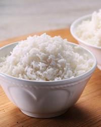 french-method-white-rice-mscs106.jpg