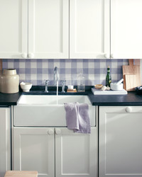 5 Kitchen Upgrades You Can Get Done in a Weekend