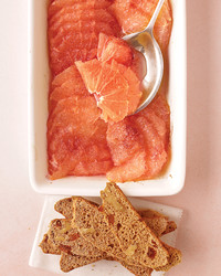 grapefruit-gratin-0107-med102639.jpg
