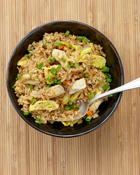 japanese-fried-rice-0050-d112283.jpg