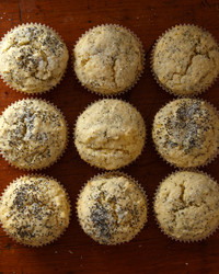 lemon-poppy-muffins-0042-d112215.jpg