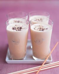 malted-milkshakes-0504-mea100717.jpg