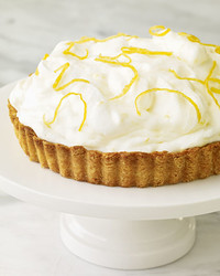 mb_1010_lemon_mousse_damask_tart.jpg