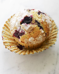 mb_1013_blueberry_muffins_recipe.jpg