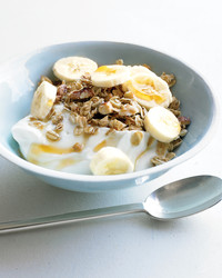 med105388_0110_hea_maple_granola.jpg
