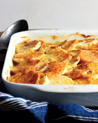 med105471_1210_sea_turnip_gratin.jpg