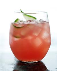 med105744_0710_watermelon_cooler.jpg