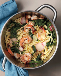 med106601_0411_bag_shrimp_pastaq.jpg