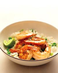 med106759_0111_spd_spiced_shrimp.jpg