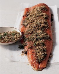 ml902u5_0299_brown_sugar_gravlax.jpg
