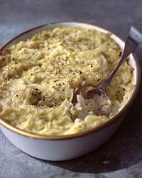 mla105352_0110_cabbage_casserole.jpg