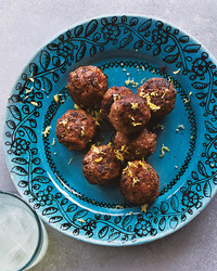 mld104458_0709_greece_meatball_l.jpg