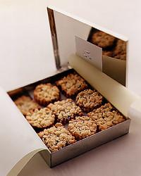 msl_1295_raspberry_crumb_cookies.jpg