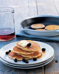 mulberry-pancakes-0706-mla101691.jpg