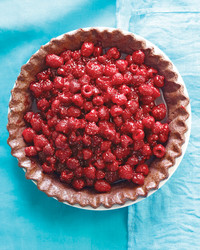 pie-rhaspberry-0611msummerpies-3.jpg