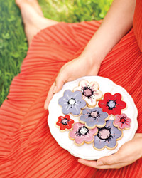 poppies-cookies064-0511mld105934.jpg
