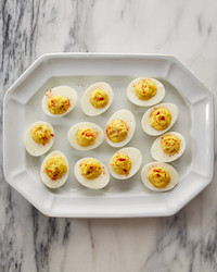 relish-deviled-eggs-3012-d112808.jpg