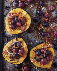 roasted-squash-04-58847-md110320.jpg