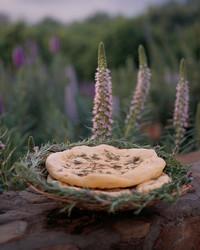 rosemary-flatbread-0397-mla96059.jpg