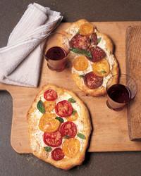 rustic-tart-tomato-0803-mla99811.jpg