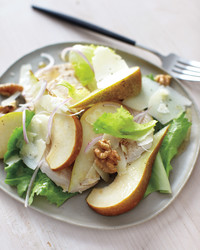 salad-pear-chicken-1011mbd107728.jpg