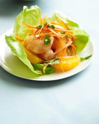 shrimp-lettuce-cups-015-ed109281.jpg