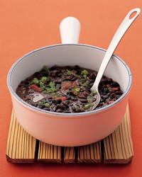 soupy-black-beans-0105-mea101132.jpg
