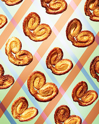 spiced-orange-palmiers-102828335.jpg