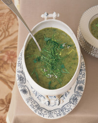 spring-greens-soup-0499-mla97715.jpg