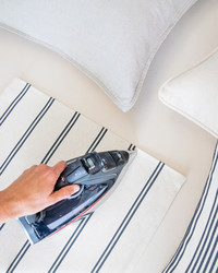 8 Things You Should Clean with your Steam Iron