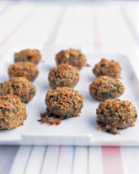 stuffed-mushrooms-1204-mea101070.jpg