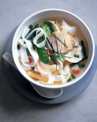 thai-chicken-soup-0706-mla102154.jpg