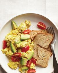 tofu-egg-scramble-1106-med102471.jpg