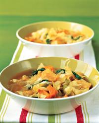 tuscan-bread-soup-1203-mea100453.jpg