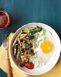 vegetable-bibimbap-0911med107344.jpg