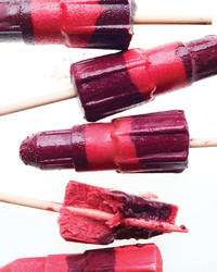 very-berry-ice-pops-d107281-0615.jpg