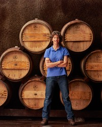 Female Winemakers Everyone Should Know About