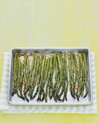 asparagus-parmesan-0604-mea100764.jpg