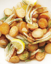 braised-fennel-potatoes-med109135.jpg