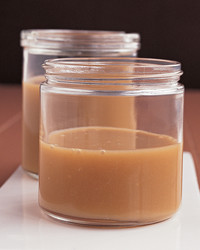 butterscotch-sauce-0405-mea101244.jpg