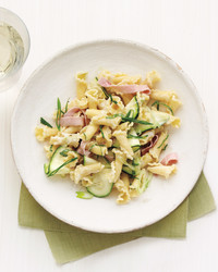 campanelle-zucchini-0511mld107026.jpg