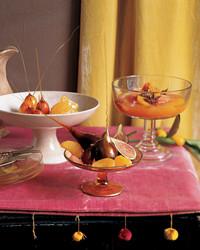caramel-citrus-soup-1198-mla97471.jpg