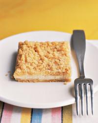 cheesecake-squares-1004-mea100921.jpg