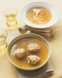 chicken-rice-matzo-0106-mla101785.jpg