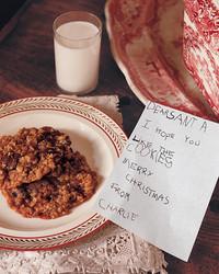 choc-toffee-cookies-1298-mla97551.jpg