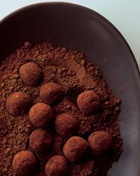 chocolate-truffles-0205-mla101180.jpg