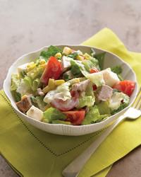 chopped-salad-pork-0108-med103315.jpg