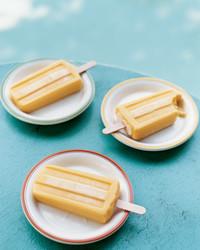 coconut-mango-pops-0705-mla100971.jpg