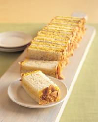 curry-chicken-salad-0402-mla99204.jpg
