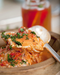emeril_204060_brazilianfishstew_l.jpg